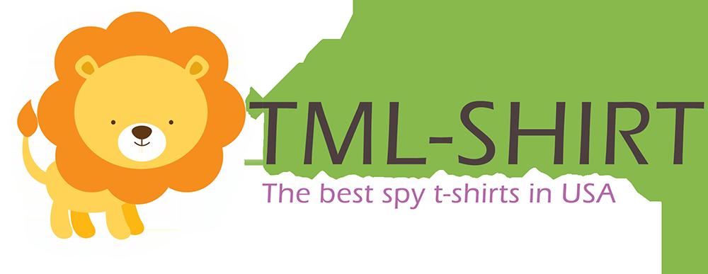 Tmlshirt