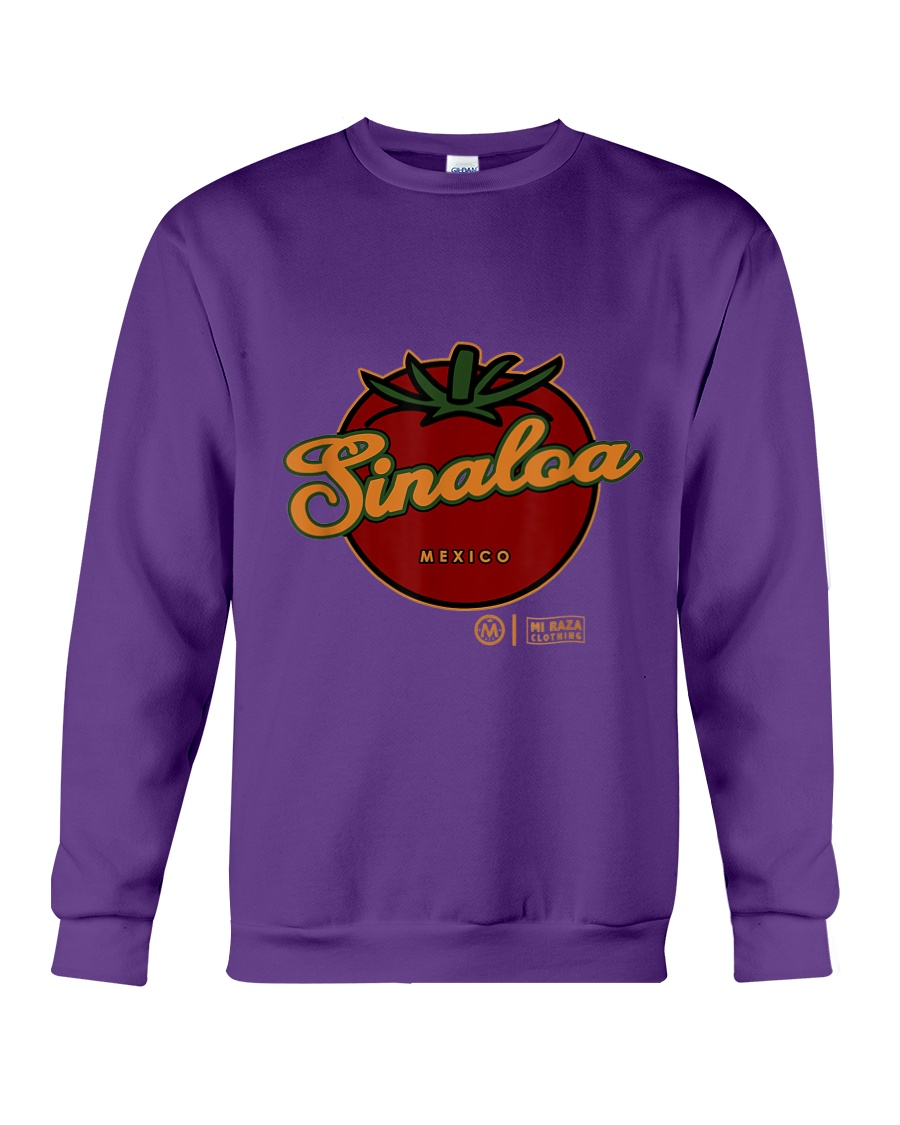 Nice Sinaloa Mexico shirt