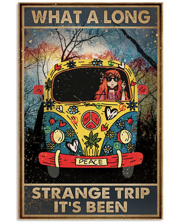 What-A-Long-Strange-Trip-Its-Been-Hippie-Posterz-600x750