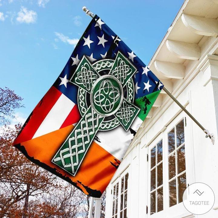 https://tagotee.com/product/celtic-cross-irish/