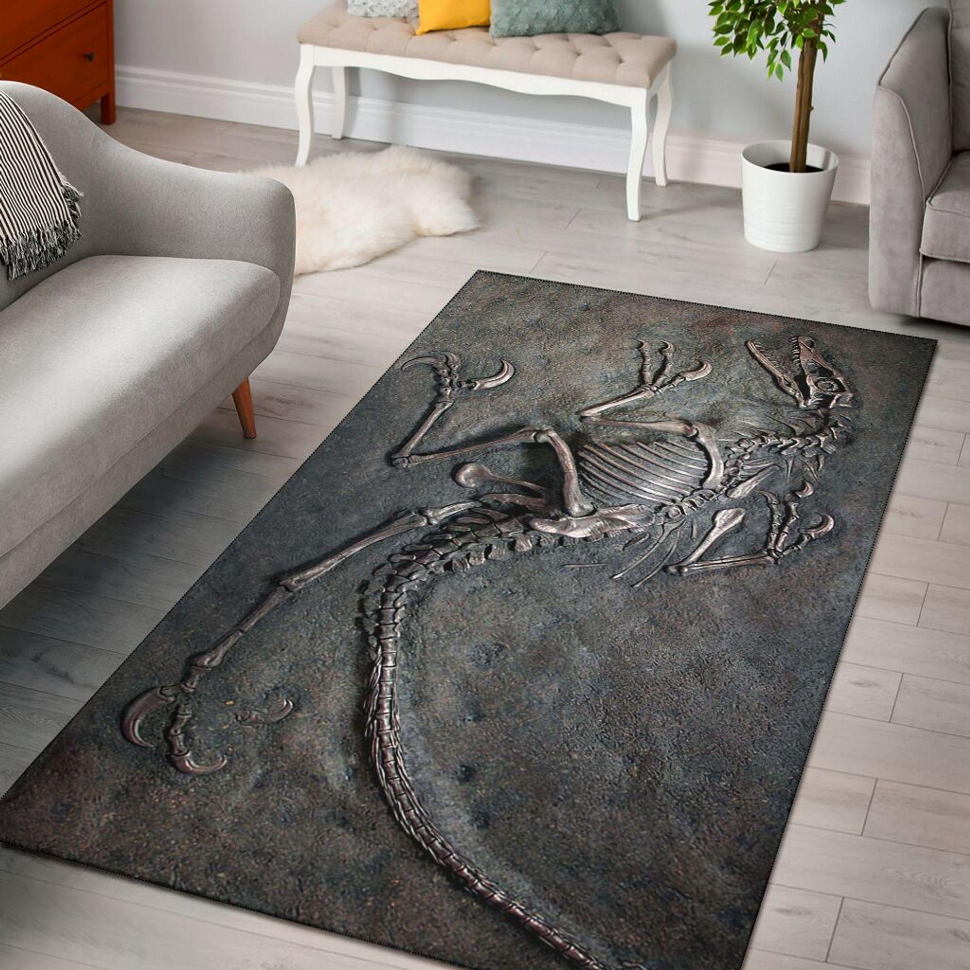Dinosaur-Fossils-Rug-1