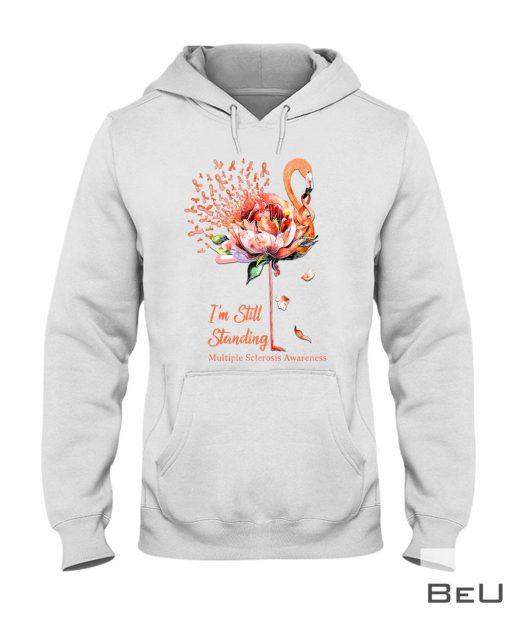 Flamingo-Im-still-standing-Multiple-Sclerosis-Awareness-Shirtz-510x638