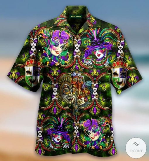 Mardi-Gras-Hawaiian-Shirt-510x552