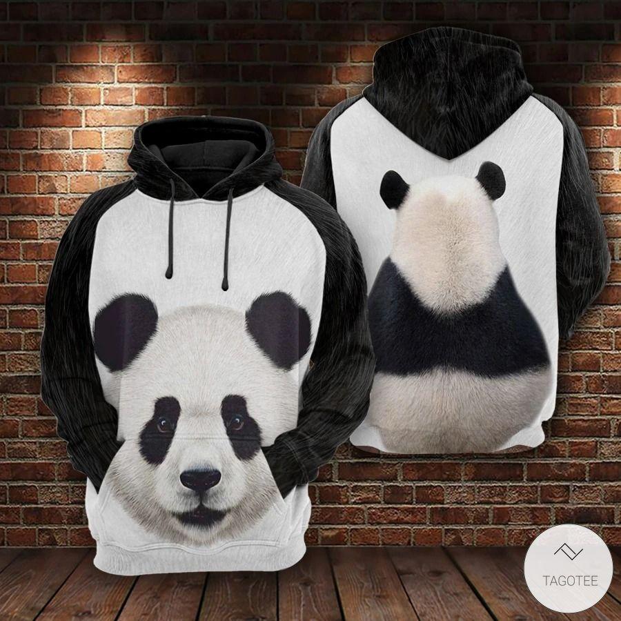 Panda-3D-All-Over-Print-Hoodie