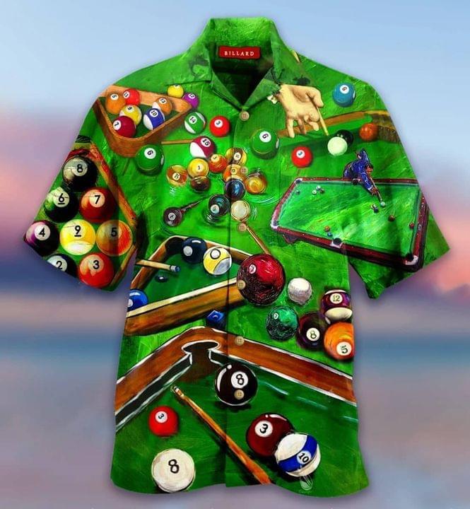Pool-Billiards-Hawaiian-Shirt (1)