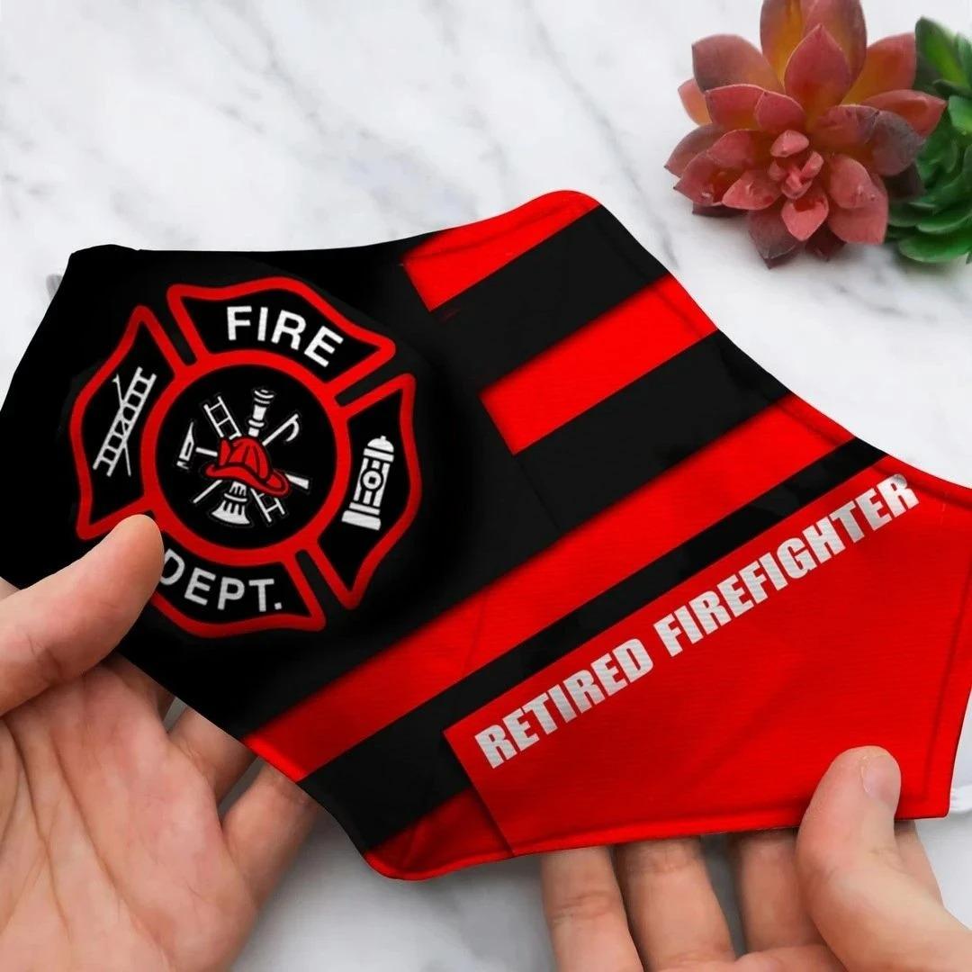 Retired-firefighter-face-mask