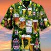 Beer-Tropical-Hawaiian-Shirt
