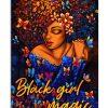 Black-Girl-Magic-Art-Poster