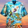 Cat-Surfing-Hawaiian-Shirt