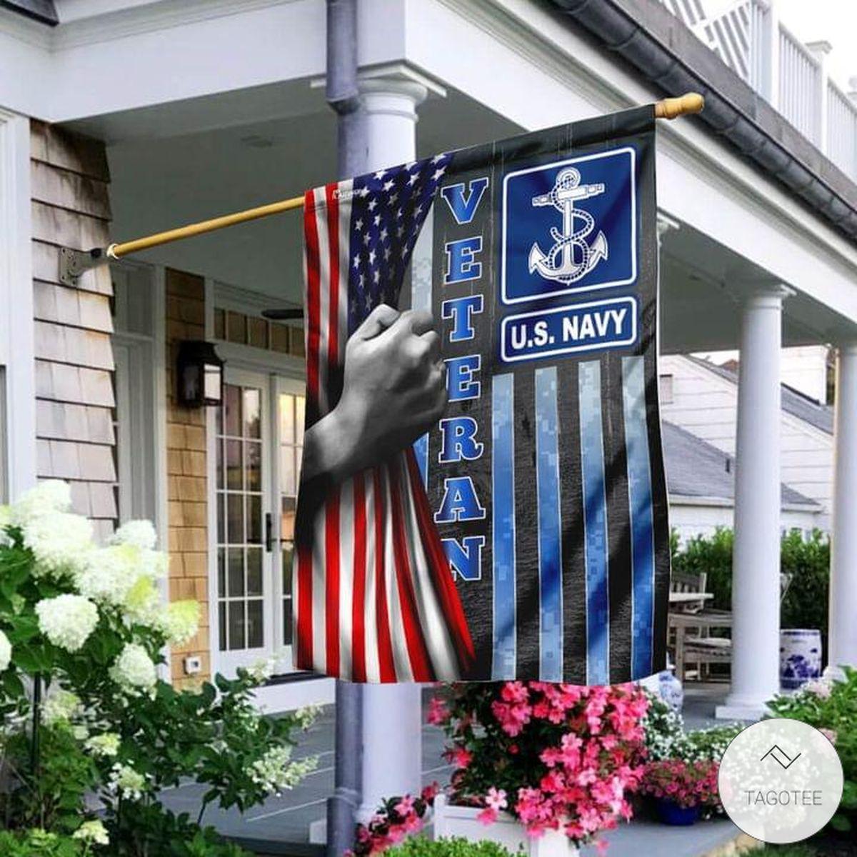 US-Navy-Veteran-Flag