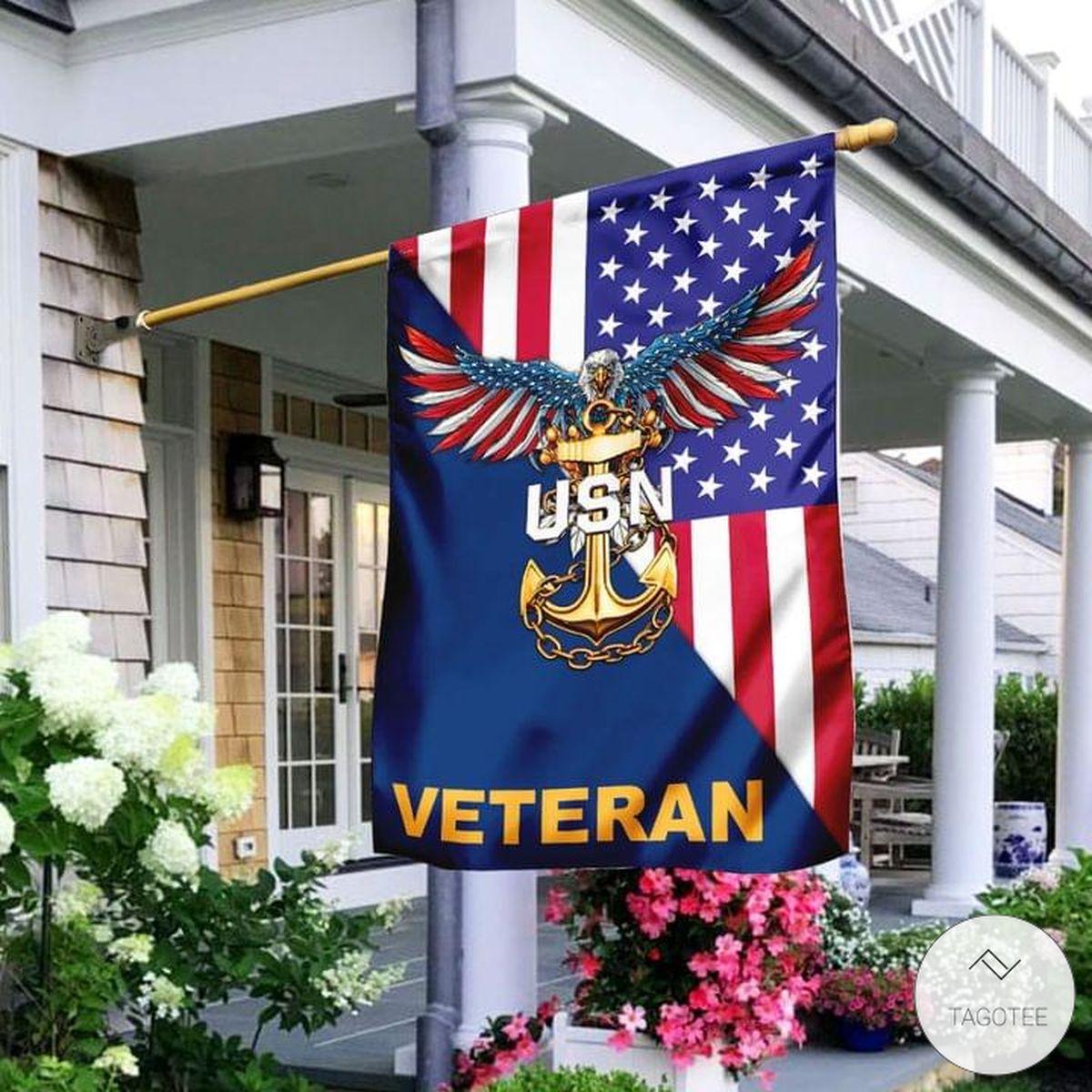 USN-Veteran-Flag