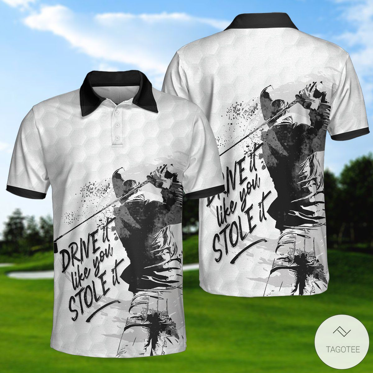 Drive-It-Like-You-Stole-It-Golf-Polo-Shirtx