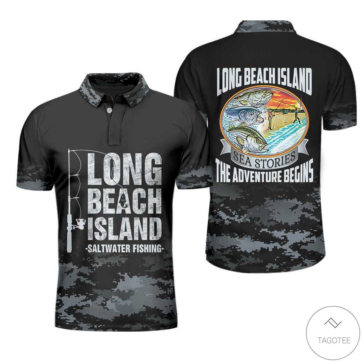 Long-Beach-IslAnd-Saltwater-Fishing-Polo-Shirtx