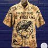 Too-Many-Idiots-Not-Enough-Axes-Viking-Hawaiian-Shirt